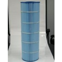 Pleatco PWWPC175-M Replacement Pool and Spa Filter