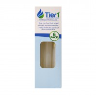 Universal Refrigerator Odor Reduction and Bacteria Inhibiting Air Freshener By Tier1