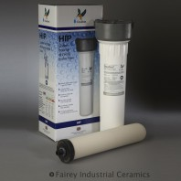 W9330059 Doulton HIP Undersink Water Filtration System