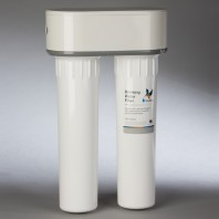 W9380010 Doulton Two Stage Water Filter System