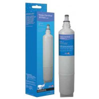 Replacement for the 5231JA2006A / LT600P Refrigerator Filter