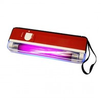 NVF-4 WaterWorks Handheld UV Light