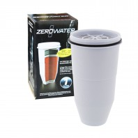 ZR-001 ZeroWater Replacement Filter Cartridge