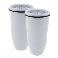 ZR-017 ZeroWater Replacement Filter Cartridge (2-Pack)