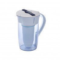 ZEROWATER 10 Cup Water Filtration Pitcher