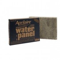 Aprilaire Water Panel 35