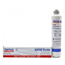 600R American Plumber Undersink Filter Replacement Cartridge
