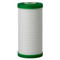 3M Aqua-Pure AP811 Whole House Water Filter Cartridge