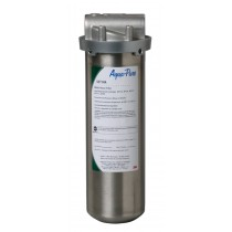 SST1HA 3M Aqua-Pure Water Filter System Housing