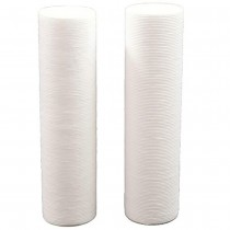 AP1001 3M Aqua-Pure Whole House Filter Replacement Cartridge