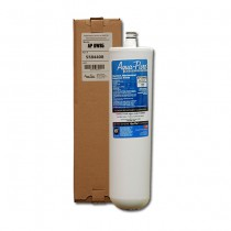 3M Aqua-Pure AP-DW85 Water Filter Replacement Cartridge