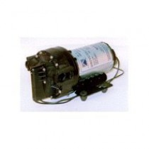 8851-2J03-B423S Aquatec Booster Pump
