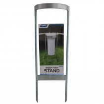 40772 Camco Water Filter Stand