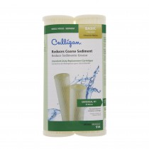 S1A Culligan Level 2 Whole House Filter Replacement Cartridge (2-Pack)