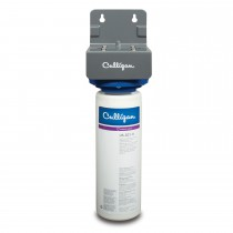 US-DC1 Culligan Direct Connect Quick Change Standard Water System