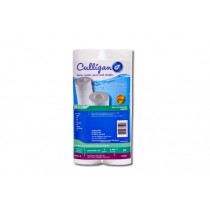 P1-D Culligan Level 4 Whole House Filter Replacement Cartridge (2-Pack)
