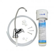 US-EZ-1 Culligan Level 1 Easy-Change Undersink Filter System