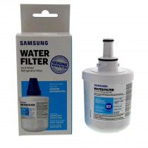 Samsung DA29-00003G Aqua-Pure Plus Refrigerator Water Filter