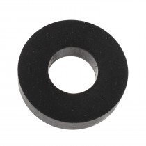 W2110880 Doulton Candle Replacement Washer