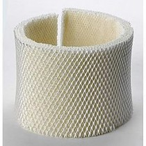 MAF1 Emerson MoistAir Humidifier Replacement Wick Filter