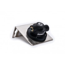 EV9256-20 Everpure QL1 Single Filter Head with Bracket and 1/4 inch Quick-Connect Fittings