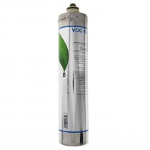 EV9601-77 Everpure VOC #2 Replacement Filter Cartridge