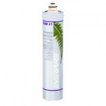 THM-1 Everpure Replacement Filter Cartridge