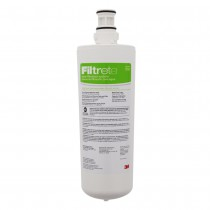 3US-AF01 Filtrete Undersink Filter Replacement Cartridge