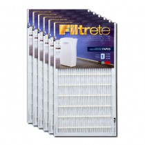 FAPF03-6 Filtrete Ultra Clean Air Purifier Replacement Filter (6-Pack)