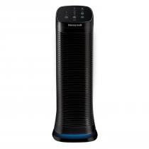 Honeywell HFD320 AirGenius 5 Air Cleaner/Odor Reducer