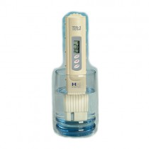 TDS-3 HM Digital Water Test Meter