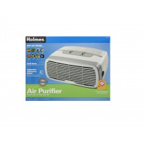 Holmes HAP242-NUC Desktop HEPA-Type Air Purifier