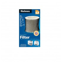 Holmes HWF75PDQ-U Humidifier Wick Filter
