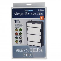 Holmes HAPF600-U3 Replacement Purifier Air Filter