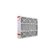 FC100A1037 Honeywell 20-inch x 25-inch Media Air Filter Replacement