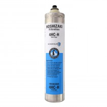 H9655-11 Hoshizaki Replacement Filter Cartridge