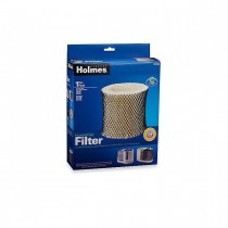 Holmes HWF65PDQ-U Humidifier Wick Filter