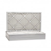 Tier1 1500 Air Filter - 20x36x1 (6-Pack)
