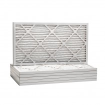Tier1 600 Air Filter - 20x36x1 (6-Pack)