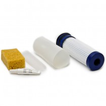 8013628 Katadyn Guide Backcountry Series Microfilter Replacement Cartridge