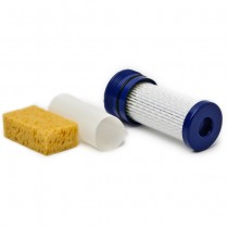 8014644 Katadyn Hiker and Hiker Pro Backcountry Series Microfilter Replacement Cartridge
