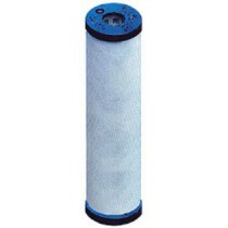 PLEKX-10-10 KX Technologies PlekX Whole House Filter Replacement Cartridge