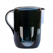 30040 New Wave Enviro Alkaline Pitcher System