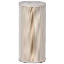 RS15 OmniFilter Whole House Replacement Filter Cartridge