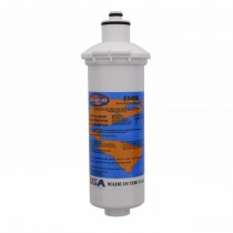 E5486 Omnipure Water Filter