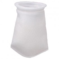 BP-410-25 Pentek Polypropylene Bag Filter