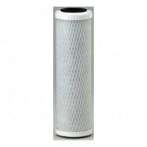 CBC-10 Pentek Replacement Filter Cartridge