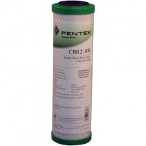 CBU-10 Pentek Whole House Filter Replacement Cartridge