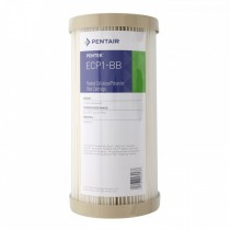 Pentek ECP1-BB Replacement Water Filter Cartridge