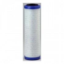 Pentek EP-10 Replacement Water Filter Cartridge